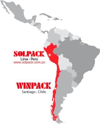 mapa-sin-colombia
