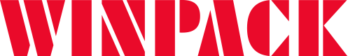 logo-winpack
